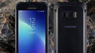 Galaxy Xcover Field Pro |رسمياً السعر والمواصفات