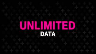 tmobile add the family t mobile unlimited 4g lte data commercial
