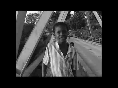 Toly Jean Luc - Misaotra Mama By Radio Ciel Madagascar