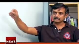 """I am not a Hindu"" openly discloses Thirumurugan (Daniel) Gandhi"