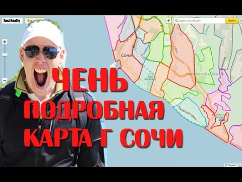 Переезд в Калининград: недвижимость, цены, районы Калининграда, визы, детские сады, школы