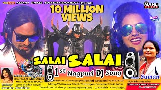 Salai  Suman New Hd Nagpuri Video 2019 Full