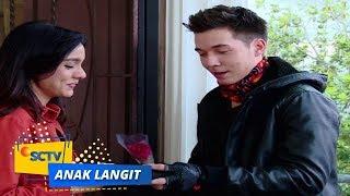 Download Video Highlight Anak Langit - Episode 501 MP3 3GP MP4