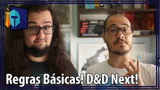 basic attack 18 as regras bsicas de dungeons and dragons 5th