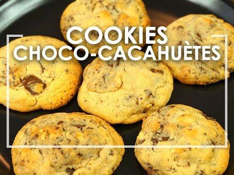 cookies-façon-levain-bakery---click-n'-cook