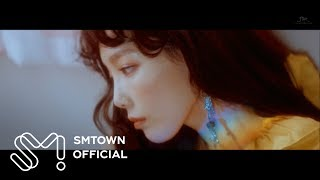 TAEYEON 태연 'Make Me Love You' MV thumbnail