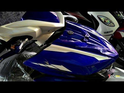 Yamaha SOul GT Custom Cargloss Th Yamaha YouTube - Mio decalscyrus grafix decals youtube