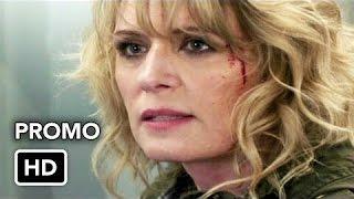 Supernatural 12x20 Promo Season 12 Episode 20 12x20 Trailer [HD]