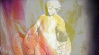 Rudolf Steiner - Egyptian Myths and Mysteries 11 The Green Aura And The Blood On Golgotha