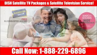 Dish Network Sandy Utah  | Call 1-888-229-6896