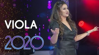 Viola - Ose ty ose kerkon (Gezuar 2020 ) Eurolindi & Etc