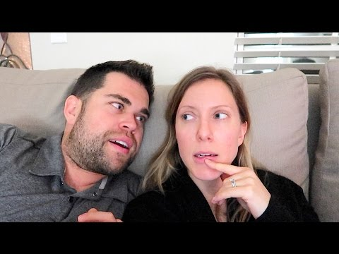 ellie and jared ivf grant controversy youtube. Black Bedroom Furniture Sets. Home Design Ideas