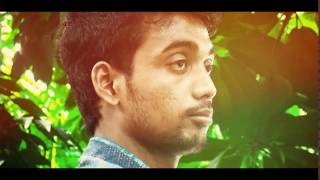 Dana Kata Pori (2016) By Milon | New Bangla Music Video | HD 1080p