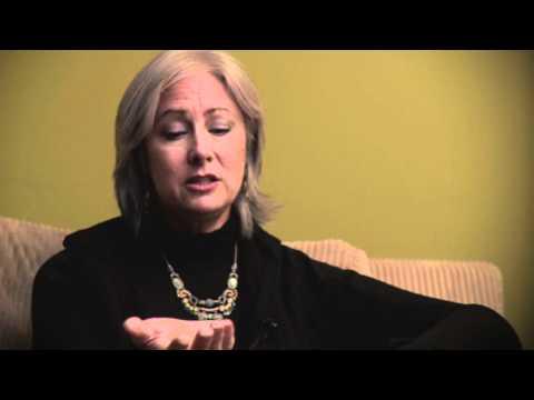 Carmel Bell Interview 2010