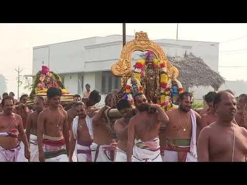 Kanchi Varadarajan - Merusamana Dheera - Mayamalavagowla_ Semmangudi Srinivasa Iyer_6m 28s