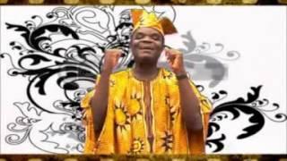 Aremolekun & Figba Yemi Trailer