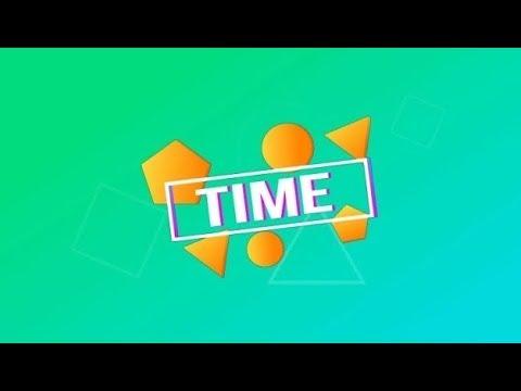"""""""Time'' - A Blitz Survival Games Montage"""