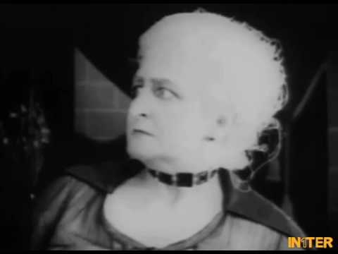The Unbeliever Full Movie 1918 WW1 