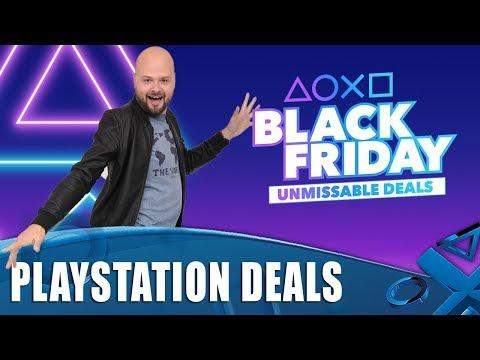 10-best-black-friday-deals-on-playstation