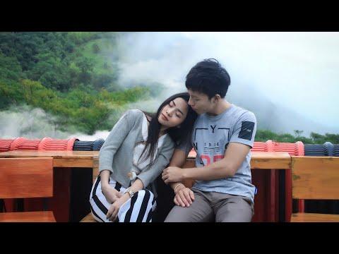 Yasmi : Txiv Nraug Ntsuag MV By.Maiya & Chai. (original Yasmi)