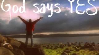 John Waller - Yes (Lyrics)