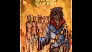 Larman Clamor - Drone Monger (Bonk Then Stomp non album version)