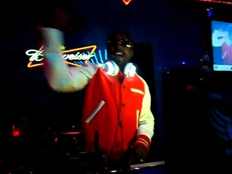 Will.i.am Great Times