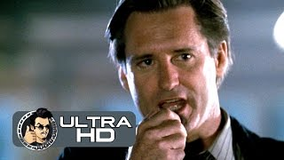 INDEPENDENCE DAY Movie Clip - President Whitmore's Speech (4K ULTRA HD) Bill Pullman