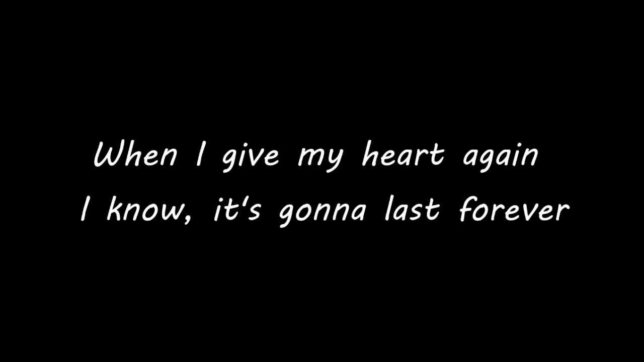 Trafik & Service - Rod Stewart - Baby Jane