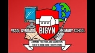 Welcome To Bigyn & Llanelli