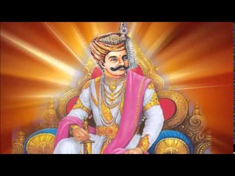 Sri Krishna Devarayalu   Vamsa Charitra