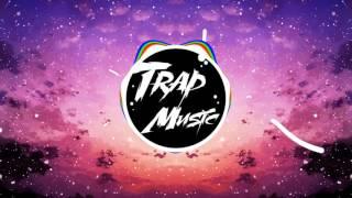 Chris Brown Ft Gucci Mane Usher Party Alex Dynamix Remix