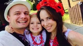 17 вересня - День рятувальника України (ТРК