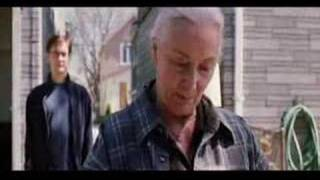 Spider-man 2 - I believe There´s a hero...