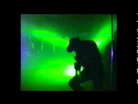 Exotic Brids Live at the Phantasy Nite Club, Lakewood, OH