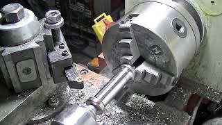 How to build your Kamira coffeepot - Come costruire la tua caffettiera Kamira - 3