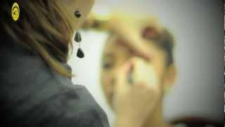 @House of Fashion: Make-Up Thumbnail