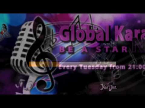 Karaoke Nena Gib Mir Die Hand