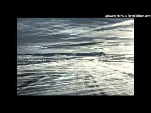 Squarepusher - Tundra 4