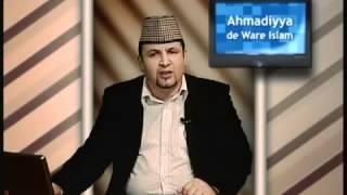 Dutch - Ahmadiyya De Ware Islam. Deel  10 - Messias en Imam Mahdi