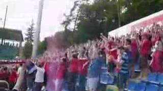 Zlín-1.FC Brno 0:1(17.5.2008)děkovačka