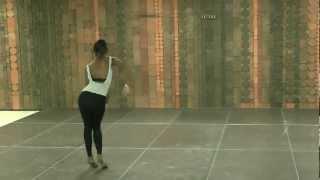 Festival Timba92 - Workshop - Lady Style avec Diaz Martinez- www.salsa-guide.fr