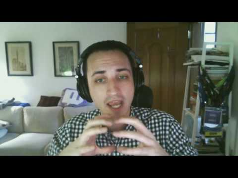 Monte's Musings: Relegations, Franchising, and the Team Revenue Problem in eSports