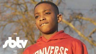 Rapman | Pay As You Go [Music Video]: SBTV