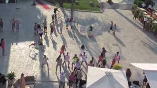 видео Лучшая строительная компания в Черногории