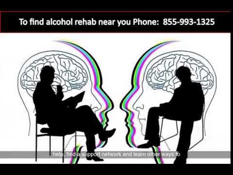 alcohol rehab orange county    treatment for alcoholism orange county