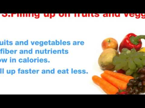 7 Tips how to lose weight fast for teenagers at home ,how to lose weight teenage 10Tips for Fast