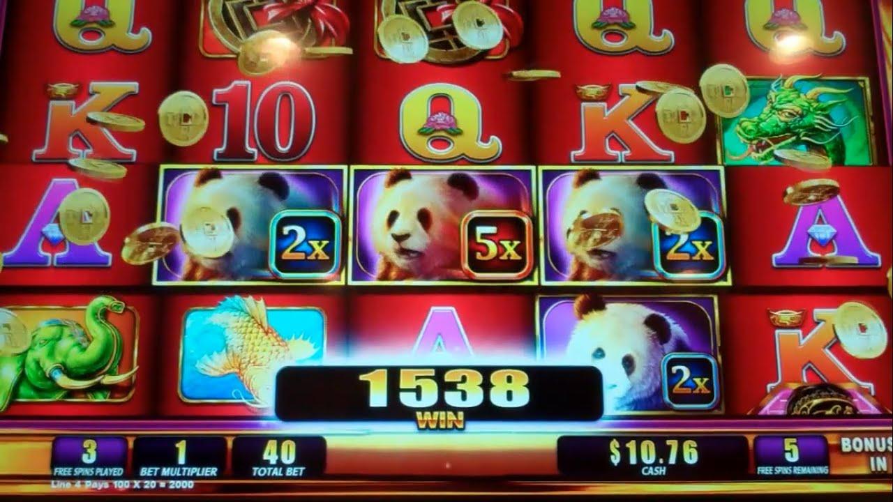 Slot machine far west free