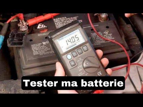 problème-de-batterie-?-comment-vérifier
