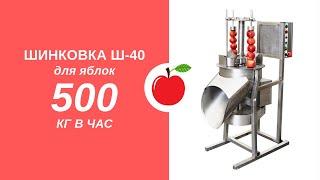 видео Бизнес по производству фруктовых чипсов